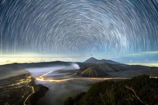 _92809230_1024caters_nightscapes_02.jpg