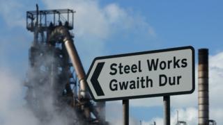 Tata bidder warns of major job cuts