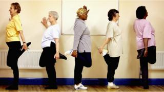 Women lose state pension delay fight