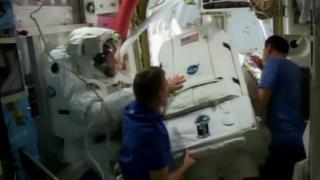science, nasa, ruang angkasa, atmosfer, rusia