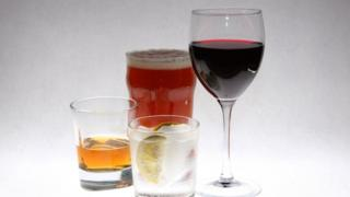 have needed hospital treatment for drug or alcohol problems in Wales ...