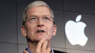 Apple given all-clear to sell energy from solar farm