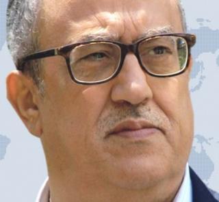 1add6353b6b0 Mediagazer  Jordanian writer and atheist Nahid Hattar