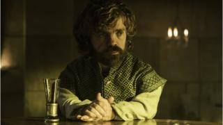 Game of Thrones is widely cited as the most illegally downloaded show in Australia