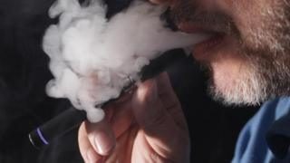 [UK-Scotland] NHS Greater Glasgow and Clyde lifts e-cigarettes ban