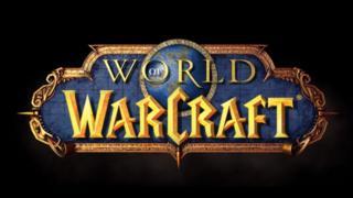 WoW opens door to private server team | Planet Genius