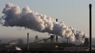 Tata Steel says seven bidders interested