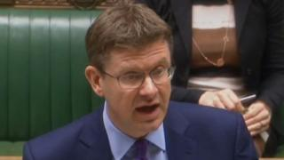 'No reason to fear' Vauxhall pursuit losses, Clark says