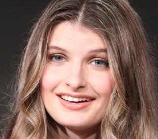 Alicia Kozakiewicz