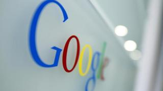 Google commits to 1bn