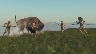 Neandertaller