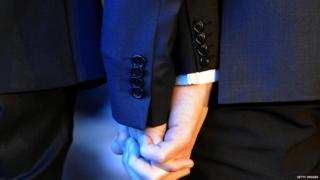Gay marriage news australia google
