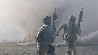 وزارت کشور افغانستان از کشته شدن فرمانده مشهور گروه طالبان خبر داد