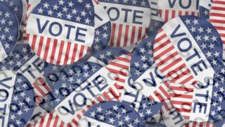 Digital votes