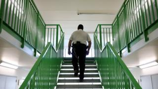 Two new prisons planned in south Wales and Yorkshire     BBC News     Two new prisons planned in south Wales and Yorkshire     BBC News