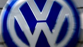 Volkswagen 'fixes 470,000 UK diesel cars'
