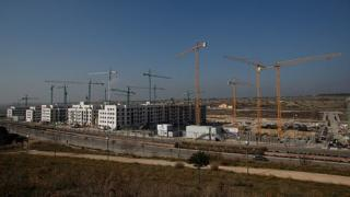 Spanish home investors could get payout