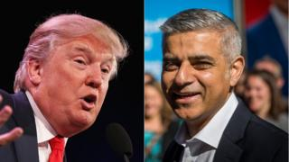 Trump would make 'exception' for Khan