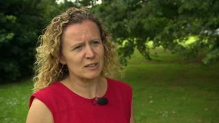 Feeing Ailments: Patients With 'wrong Weight' Refused Care - BBC News