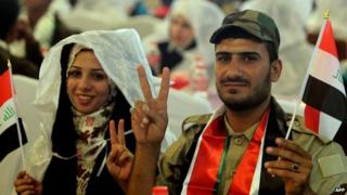 news couple rules couples iraq