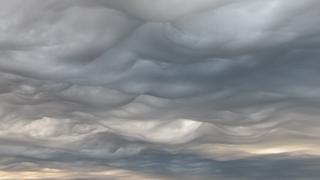 'New' wave-like cloud finally wins central recognition
