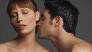 Cómo se encarga tu cuerpo de encontrarte la pareja sexual ideal sin que lo sepas