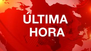 _93657501__90076642_breaking_news_mundo_
