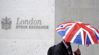 London Stock Exchange-Deutsche Boerse understanding blocked by EU