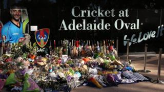 Phillip Hughes inquest says death was 'inevitable' after hit