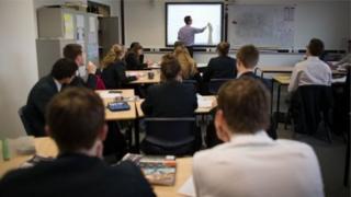 Head teachers to get £3.5m support scheme