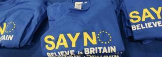 EU vote: