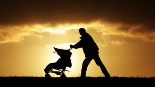 single parent help with childcare costs Popular in childcare benefits, tax credits and other help for working parents.