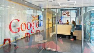 Google working on 'common-sense' AI engine at new Zurich base