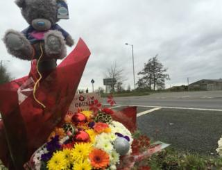Two children hurt in fatal Terrington St Clement crash ...
