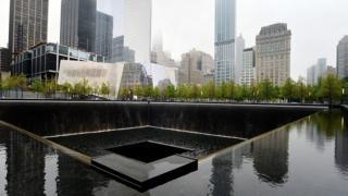 9/11 bill passes despite Saudi threats