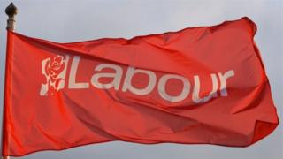 Labour Party expels NI member for station in choosing on opposite ticket