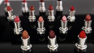 Avon lipsticks