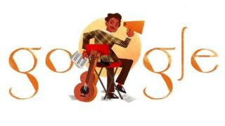 Malaysia shade fable gets Google tribute