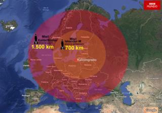 _92630733_mapa-misiles-alcance.jpg