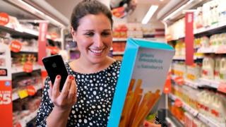 Sainsbury's mobile network to close
