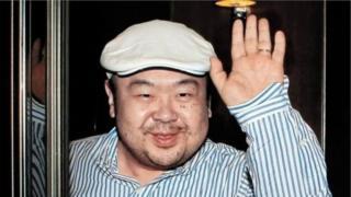 Ông Kim Jong-nam sống nhiều năm ở Macau