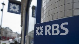 Fred Goodwin avoids charges over RBS