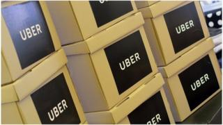 Uber said it would publish diversity figures in the 'coming months'