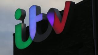 ITV sales boosted by TV production arm
