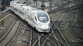 中國承建印尼的高鐵項目為何一波三折?