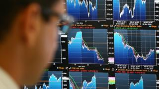 FTSE 100 prosaic notwithstanding boost from Next