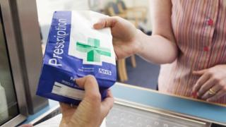 Type 2 Diabetes: Data Reveals Hotspots For Cases - BBC News