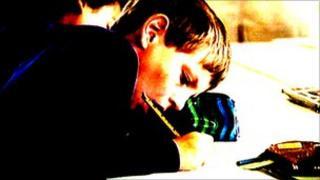 School pupil (generic)