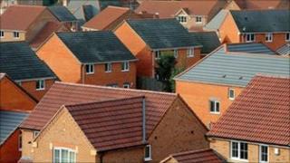 Housing (generi)