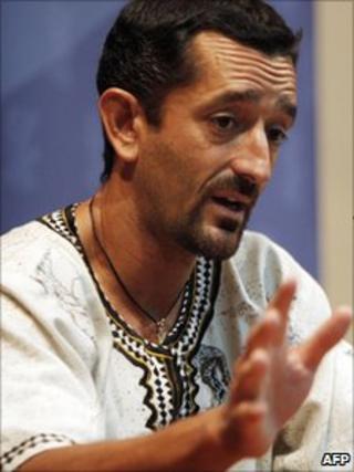 Dr Pedro Cavadas